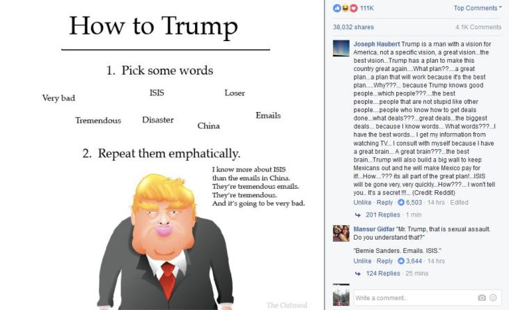 how-to-trump